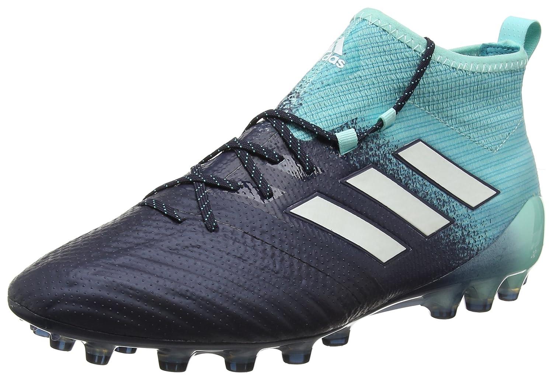 big sale f9433 89d31 adidas Ace 17.1 AG, Botas de fútbol para Hombre