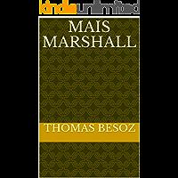 Mais Marshall (French Edition)