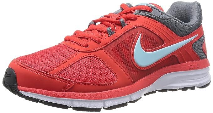 f4aaeec53c5bfb Shirt 027 Schuhe T Herren Nike Handtaschen 891424 amp  6qxwFRxn7v