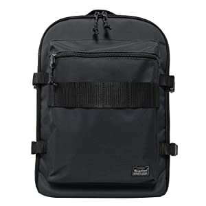 Lightweight Travel Backpack Hiking Daypack Laptop Backpack for Cycling Hiking Camping Travel Outdoor for Man and Woman