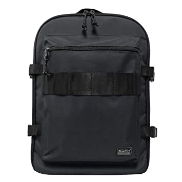 a586b412f9 Image Unavailable. Image not available for. Color  Lightweight Travel  Backpack Hiking Daypack Laptop ...