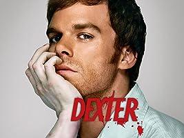 Dexter - Season 1 [OV]