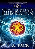 Second Chronicles of Illumination (Library of Illumination)