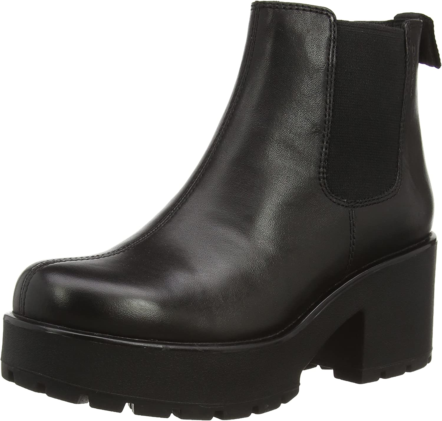 Vagabond Women's Dioon Ankle Boots