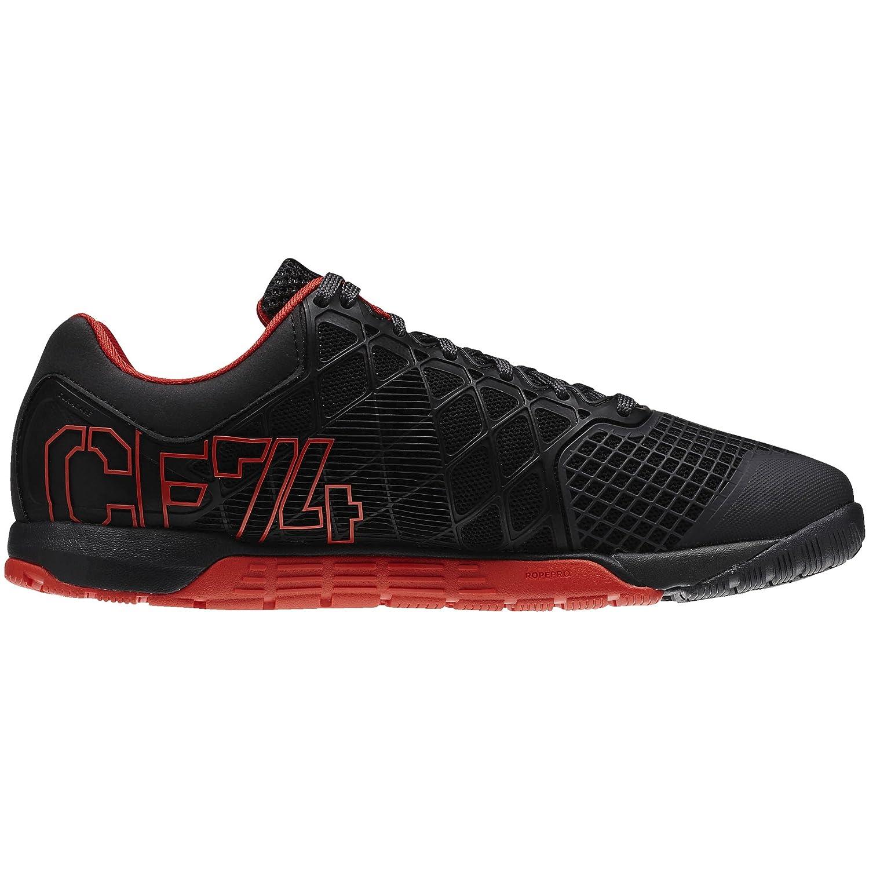 50% rebajado más vendido precio moderado Reebok Men's Crossfit Nano 4.0 Training Shoe