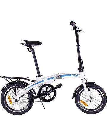 ECOSMO 26ALF08W - Bicicleta plegable · price164 ...