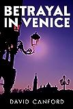 Betrayal in Venice