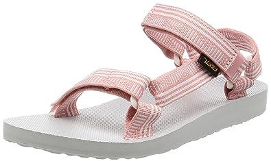 3243e2ec8e74 Teva Women s Original Universal Sandal (11 B(M) US