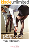 Playback (Wives with Benefits Collection)
