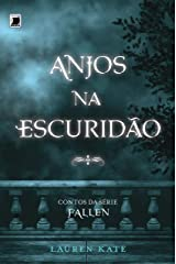 Anjos na escuridão - Fallen - vol. 4,5 eBook Kindle
