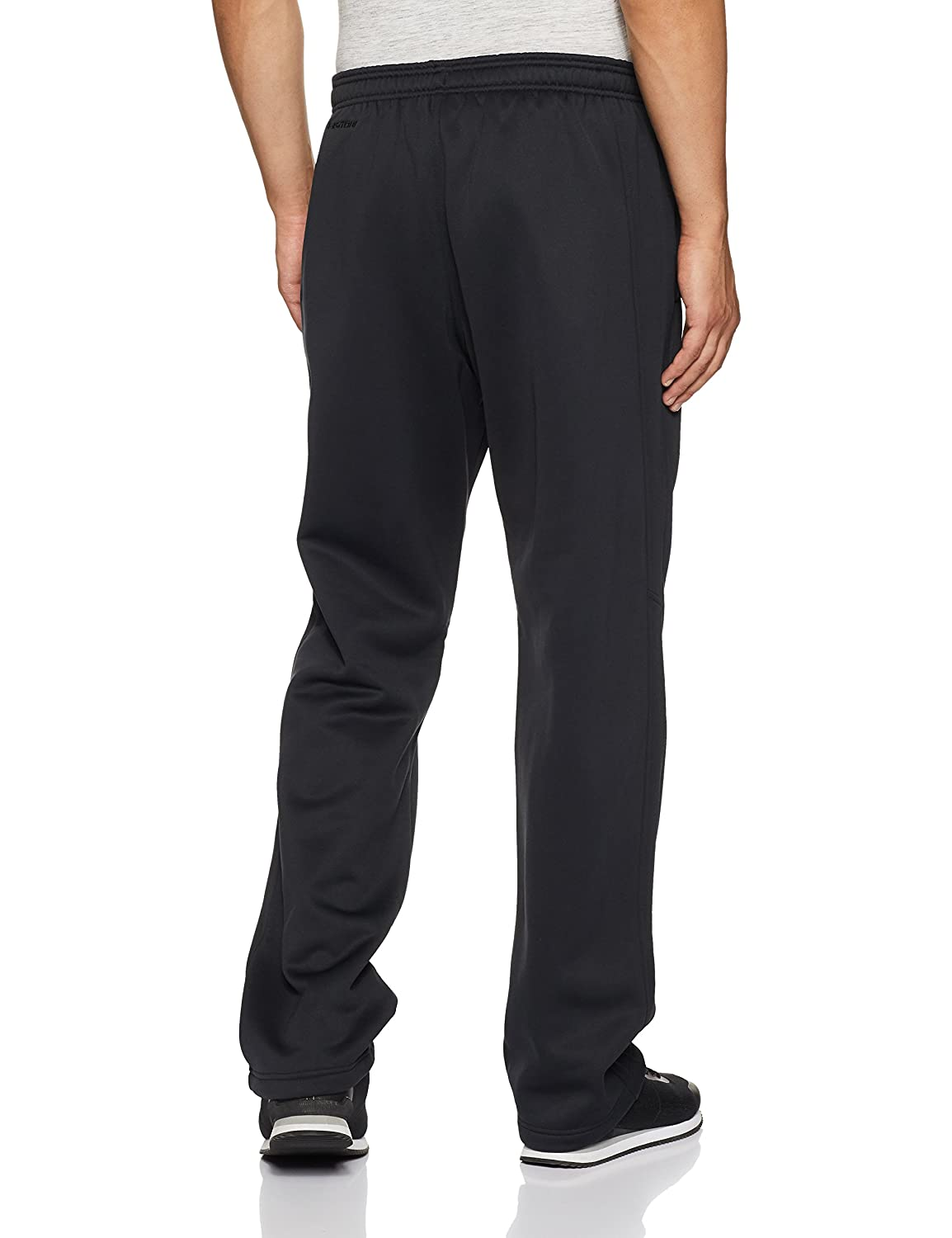 5eb3509f45b0 Buy Under Armour Men s Storm Armour Fleece Pants Online at Low Prices in  India - Amazon.in