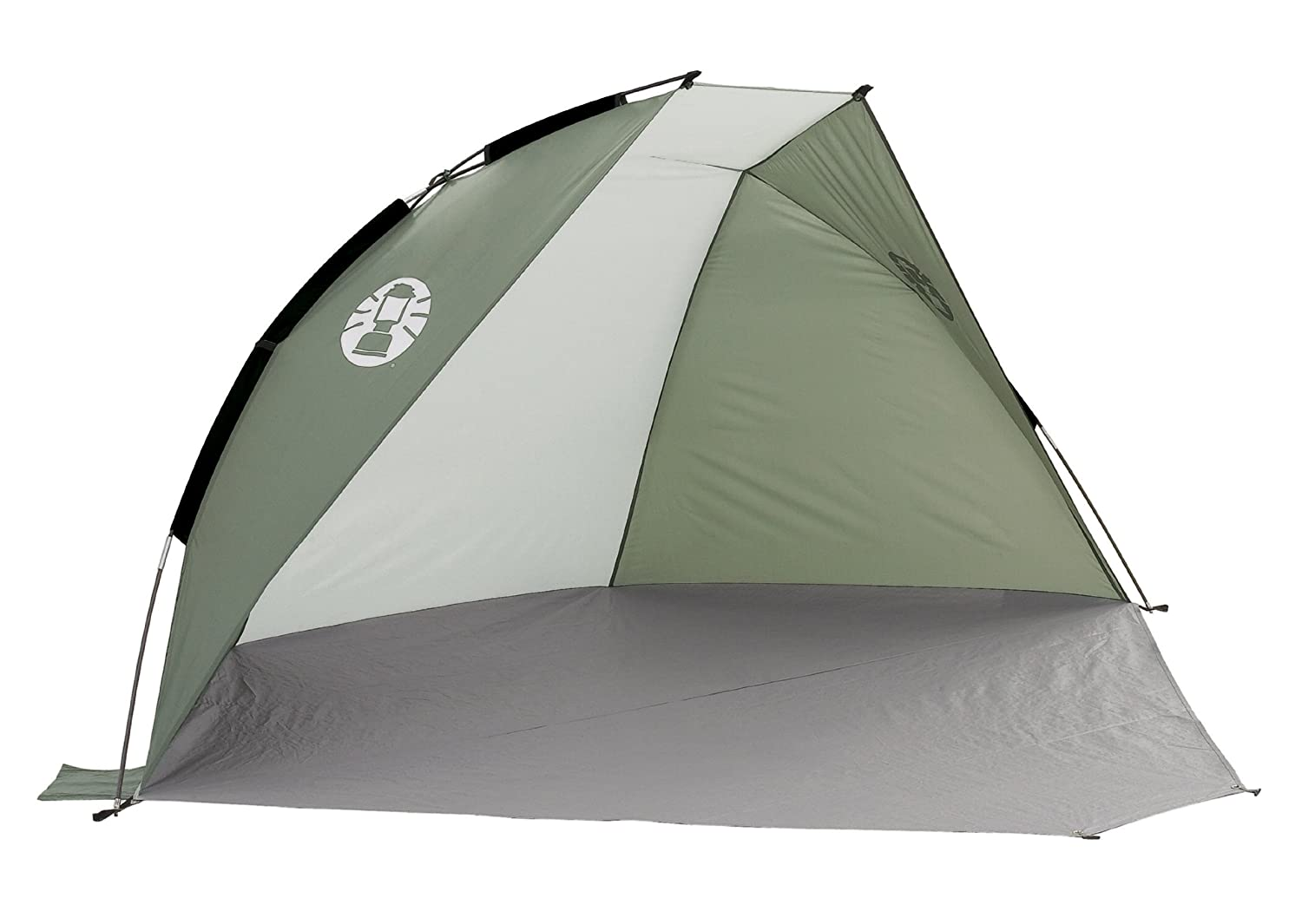 Coleman Weatherproof Sundome Outdoor Shelter