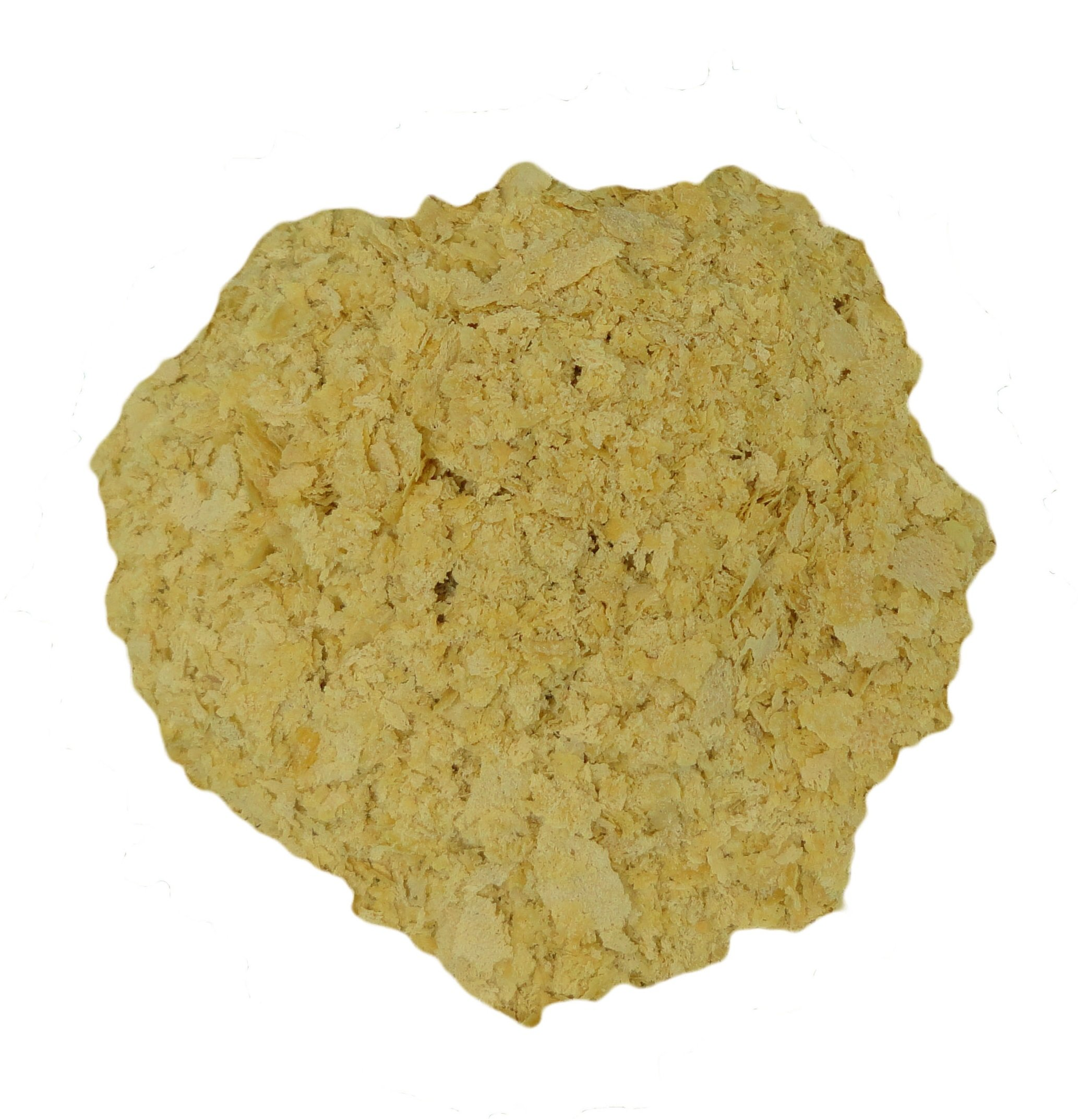 Nutritional Yeast Flakes 1 Pound (16 Ounces) - Vitamin B Fortified by Seaweed Solution (Image #4)