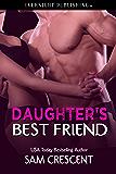Daughter's Best Friend