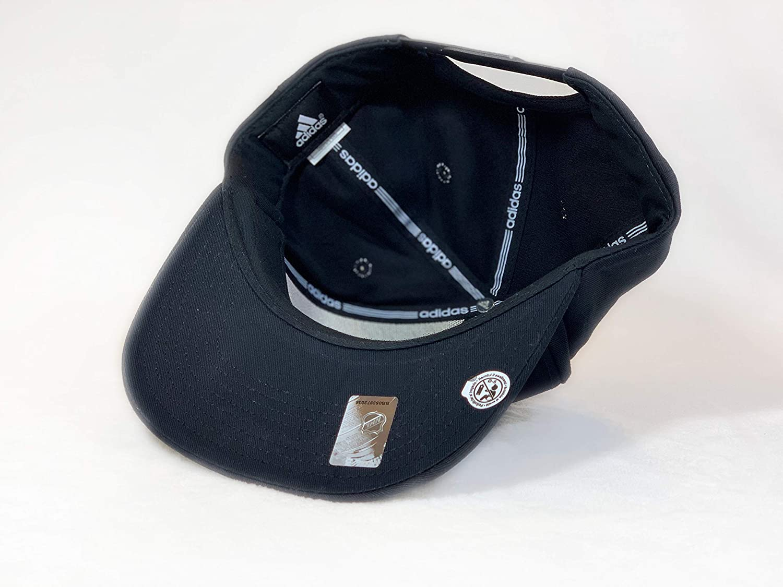 adidas NHL Vegas Golden Knights snap Back Cap