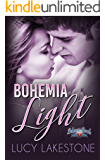 Bohemia Light (Bohemia Beach Series Book 2)