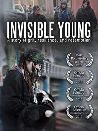 Invisible Young