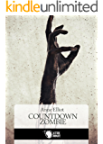 Countdown Zombie