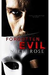 Forgotten Evil Kindle Edition