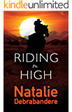 Riding on High