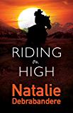 Riding on High (English Edition)