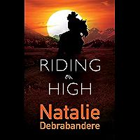 Riding on High (English Edition)