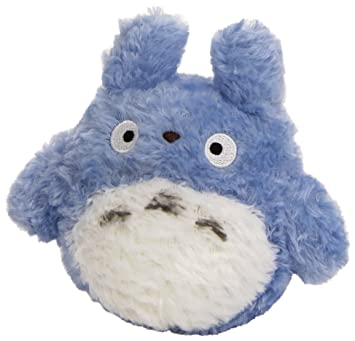 Sun Arrow K-1753 - Peluche (K-1753) - Peluche Medium Totoro