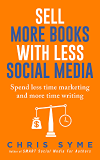 Amazon book launch blueprint the step by step guide to a sell more books with less social media spend less time marketing and more time writing malvernweather Image collections