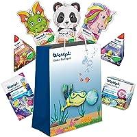 Tetesept tetesept - Set de regalo para niños