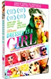 Dressed as a Girl [DVD]