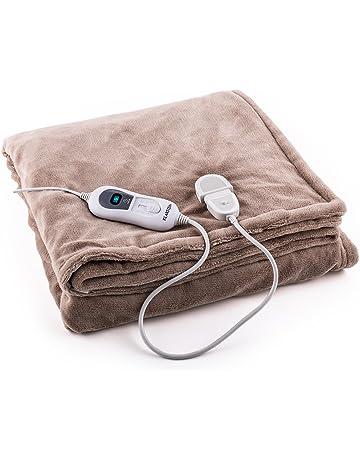 Mantas para cama | Amazon.es