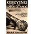 Obeying Mr. Darcy: A Pride and Prejudice Intimate Novella (Master Darcy Book 1)
