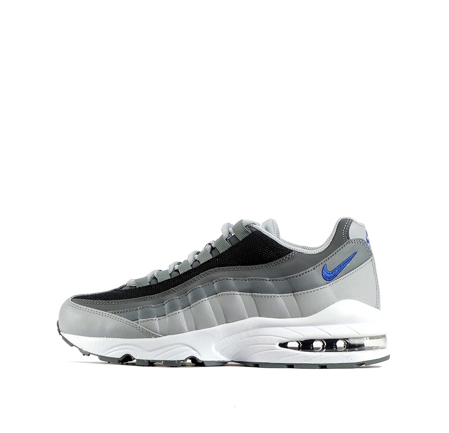 various colors 4a38b 83157 NIKE Air Max 95 Junior Trainer (5.5 UK / 38.5 EU / 6Y ...