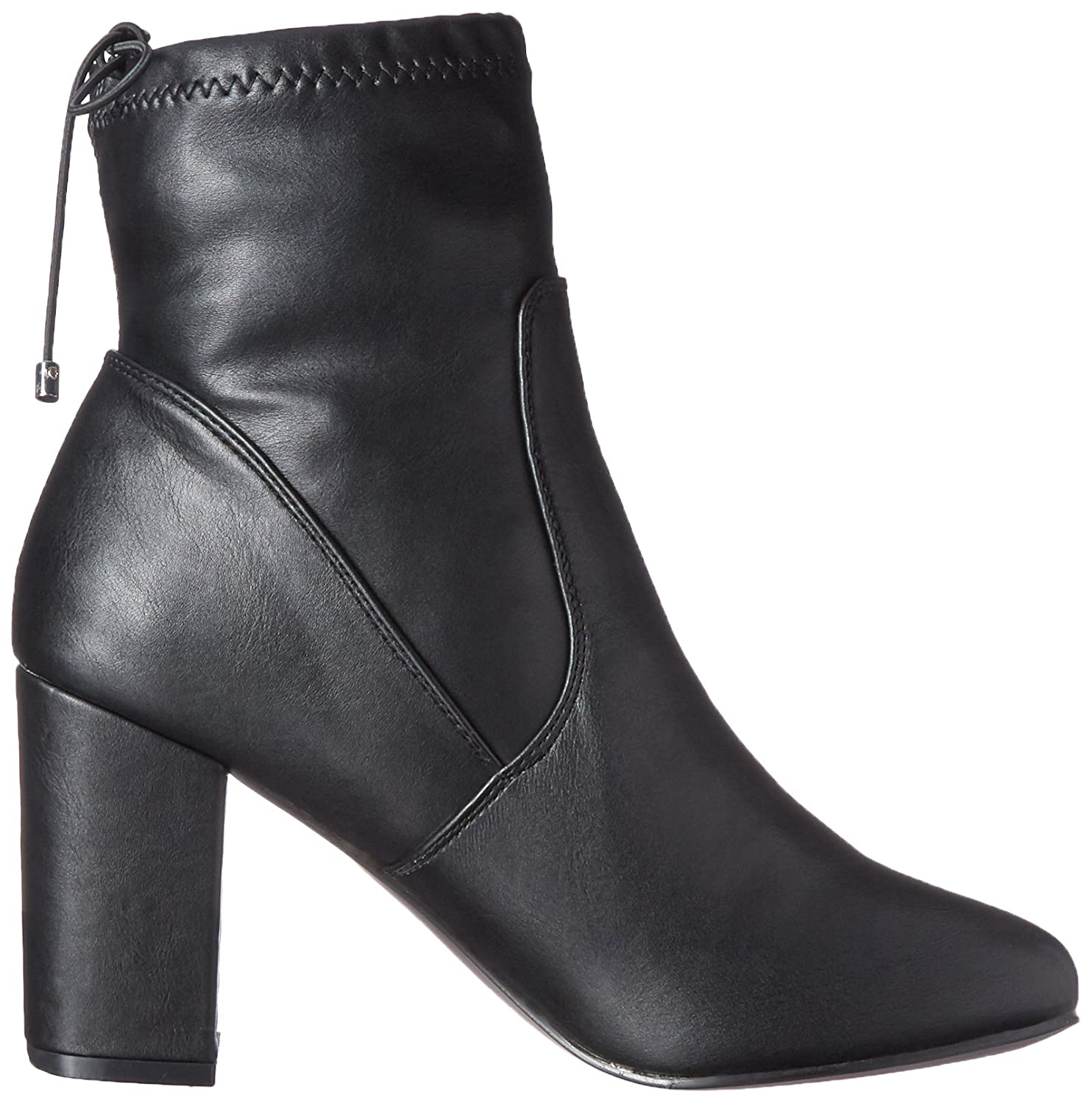Chinese Laundry Womens Kyla Boot