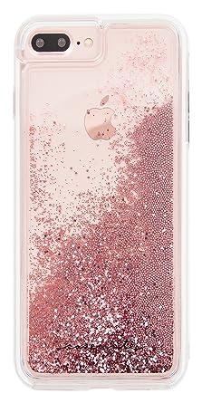 fur iphone 7 plus case