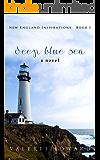 Deep Blue Sea (New England Inspirations Book 1)