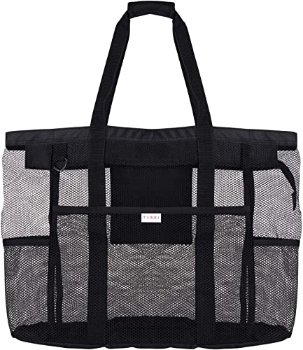 TINEI Tote Bag. Beach, picnic, shopping and outdoor activities bag