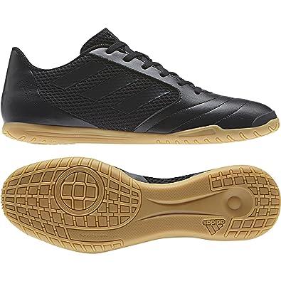 pretty nice 3082d 1cc60 adidas Men's Ace 17.4 Sala Footbal Shoes: Amazon.co.uk ...