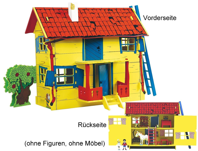 spielhaus kunststoff play park x meter aus mm with spielhaus kunststoff latest friends haus. Black Bedroom Furniture Sets. Home Design Ideas