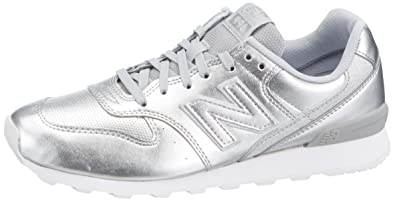 super popular b8ef8 c519d New Balance Damen Sneakers 996: Amazon.co.uk: Shoes & Bags