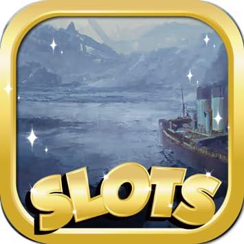 amazon games download free