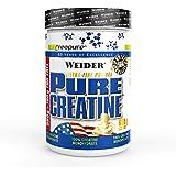 Weider Pure Creatine Neutral - 600 gr