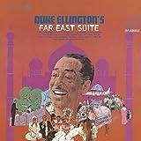 Far East Suite