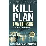 Kill Plan (Ingrid Skyberg Book 2)
