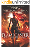 Flamecaster (Shattered Realms Book 1)