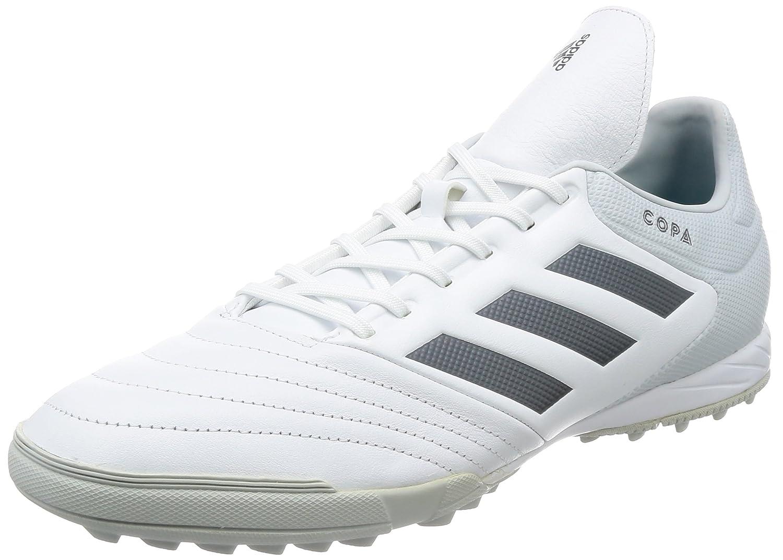 adidas Copa Tango 17.3 TF, Zapatillas de Fútbol para Hombre: Amazon.es: Zapatos y complementos