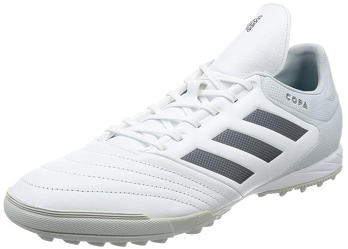 hot sale online d7b79 eb156 adidas Copa Tango 17.3 TF, Zapatillas de Fútbol para Hombre  Amazon.es   Zapatos y complementos