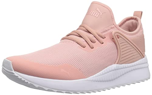7dc0149c666 PUMA Womens Pacer Next Cage WNS Sneaker: Amazon.ca: Shoes & Handbags