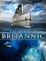 amazoncom watch titanic prime video