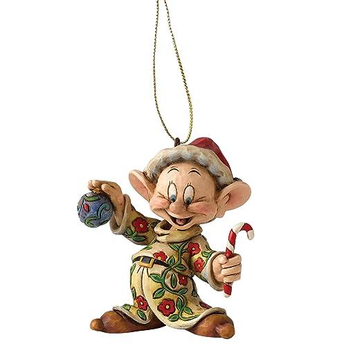 Disney Showcase Collection Snow White & The Seven Dwarfs
